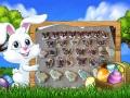 Bunny-pernicky