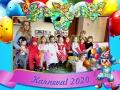 Karneval20