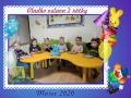 Vladko-oslava